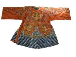 Vintage Fashion, Textiles, Decorative Arts - Cheltenham