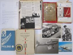 Books, Medals, Militaria, Collectables - Cheltenham