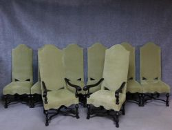 Islington - Weekly Antiques & Interiors Sale - Free storage during lockdown - Low Cost Nationwide Deliveries, Pack & Post Service