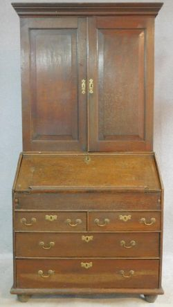 London & Bath - Weekly Antiques & Interiors -Low Cost Nationwide Deliveries and Pack & Post Service
