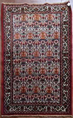 Bath - Carpets & Rugs - Open Mon to Fri to view - Worldwide & Low Cost Nationwide Deliveries and Pack & Post Service