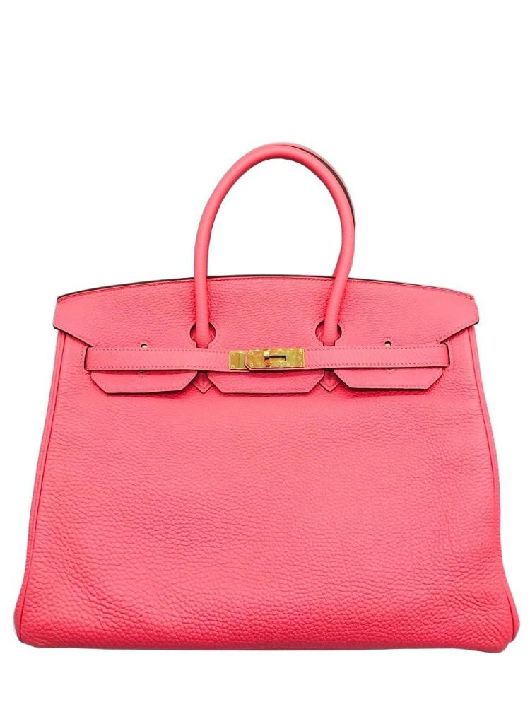 London & Bath - Luxury Handbags & Accessories. Nationwide Low Cost Deliveries, International Pack & Post Service