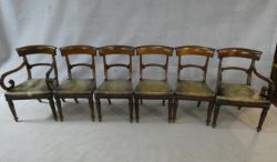 London - Antiques & Interiors - Open 7 days to view. - Worldwide & Low Cost Nationwide Deliveries and Pack & Post Service