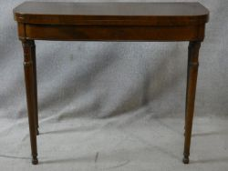 London - Antiques & Interiors - Open 7 days to view - Low Cost Nationwide Deliveries and Pack & Post Service
