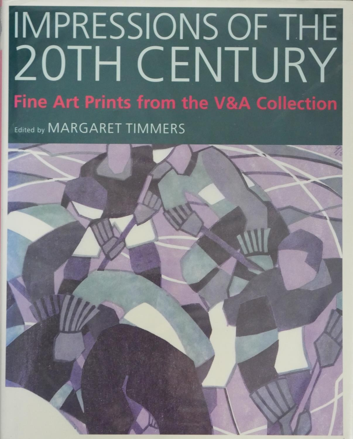 A collection of thirty five Art and Sculpture books and catalogues including: Whitney Museum of - Image 9 of 10