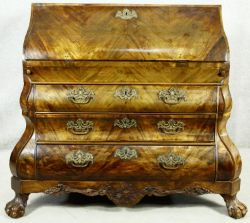 London Islington - Antiques & Interiors - VIEWING ALL WEEKEND - Low Cost Nationwide Deliveries and Pack & Post Service