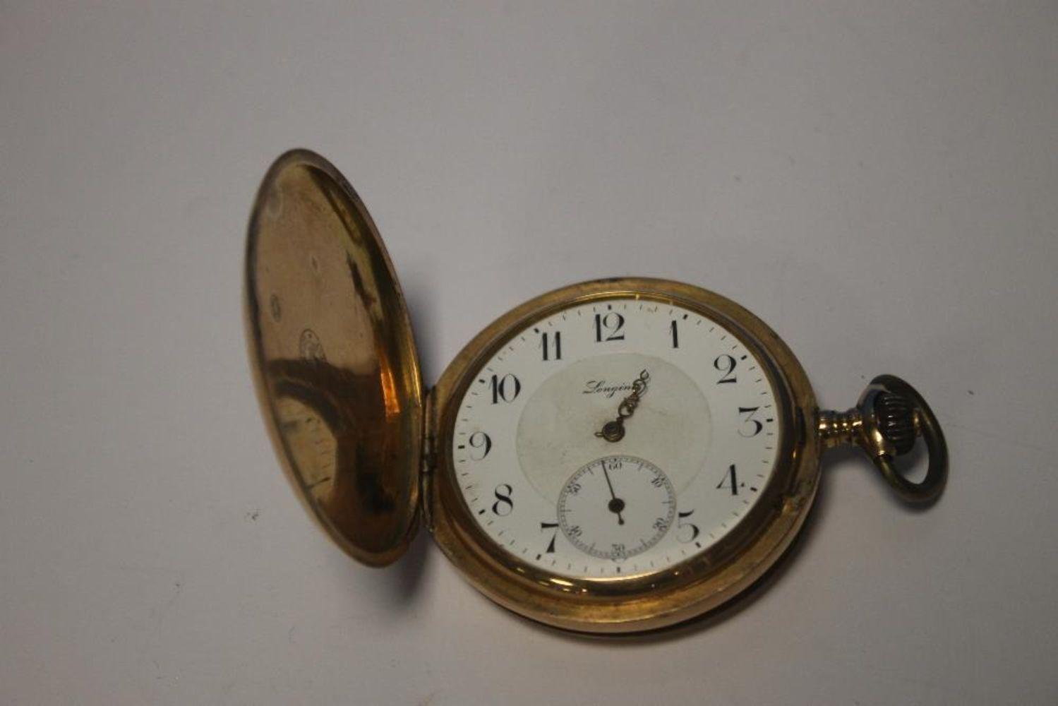 Wolverhampton Antique & Interiors Auction  - online auction