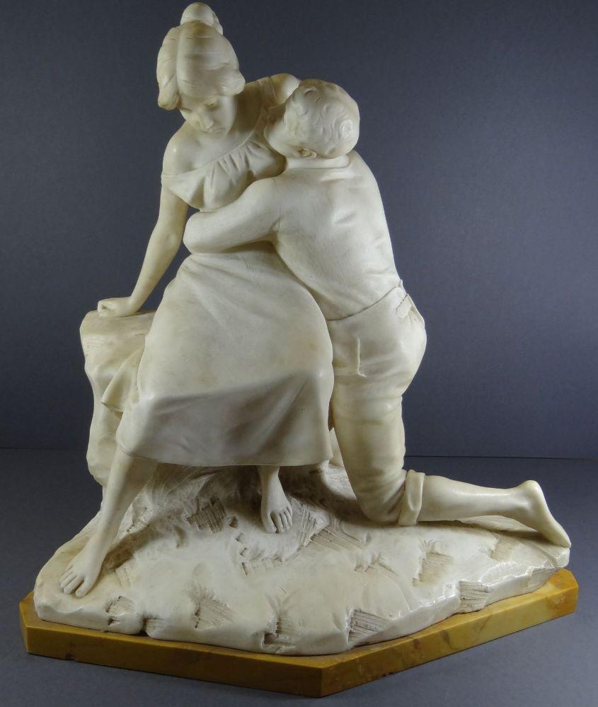 306.Varia Auktion