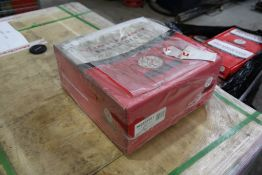 BPW / Montracon Brake Disc (3 of)