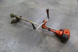 Husqvarna 545RXT AutoTune Petrol Brush Cutter