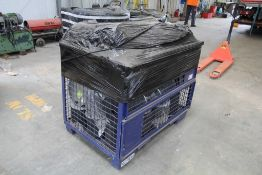Assorted Air Bags / Springs (1 Pallet)
