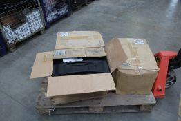 Jonesco Plastic Toolbox to suit Truck / Trailer (3 of)