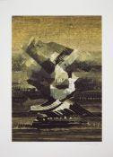 Eugeniusz Delekta , b.1946 , Musical impressions IV / Impresje muzyczne IV, 2016