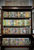 THE NEW NATURALIST- Numbers 1-142, with 155 books in total. 1945-2020 A complete run with 141 1st