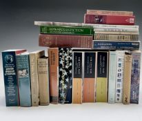 MARGARET MITCHELL. 'Gone With the Wind.' Original cloth, sun bleached spine, MacMilian and Co,