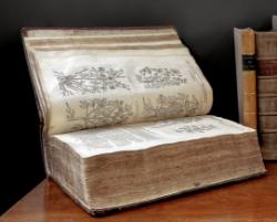 Books, Manuscripts & Maps Sale - Timed Auction