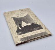 VIRGINIA WOOLF. 'the London Scene: Five Essays by Virginia Woolf, Howgarth Press, London, 1982.