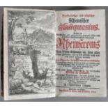 Denkwürdiger und nützlicher Rheinischer Antiquarius,