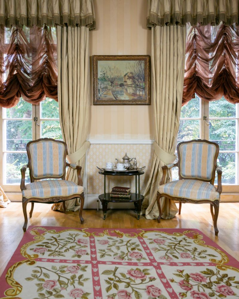 Fine Art & Antiques - Dawsons Auctioneers