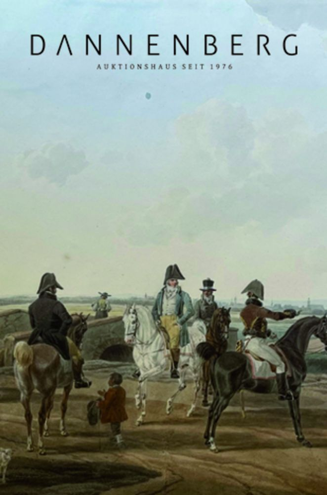 163. Kunst- & Antiquitätenauktion