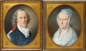 Cuylenburg, Cornelis van (1758 Niederlande 1827)