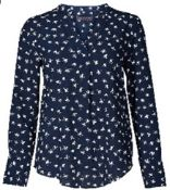 1 x mixed pallet =473 items of Grade A Marks and Spencer Womenswear Clothing. Approx Total RRP £5520