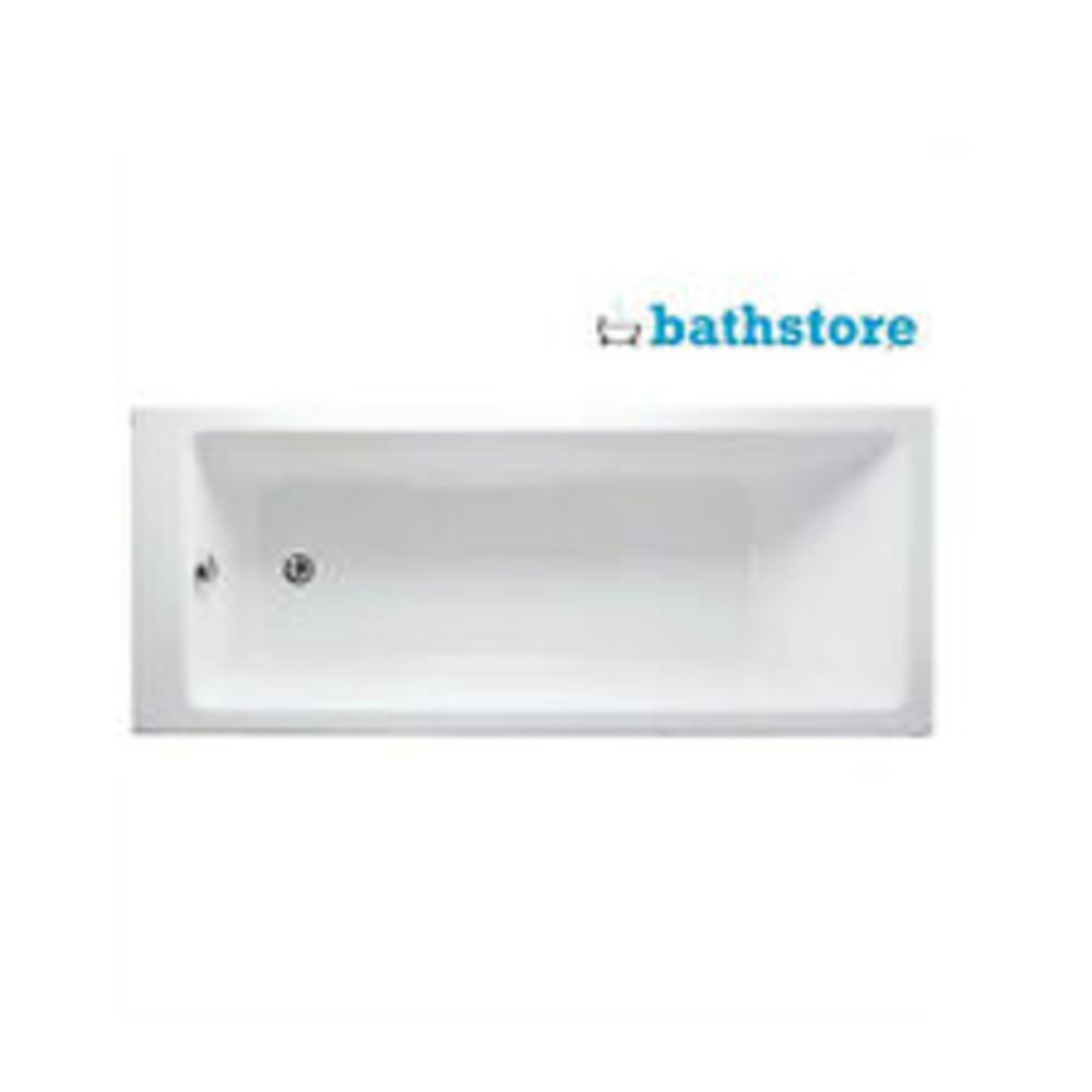 BRAND NEW - Huge selection of surplus stock from Bathstore up to 85% off RRP, inc. bathtubs, storage cabinets, basins, radiators & spare parts