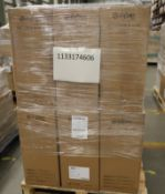 Mixed Pallet of 12 items, Brands include Cybex. Total RRP Approx £2039