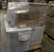 Mixed Pallet of 12 items, Brands include Silver Cross, Chicco & Britax. Total RRP Approx £1177