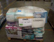 Mixed Pallet of 85 items, Brands include Nuby & Philips Avent.RRP Approx £1053.13