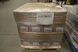 Pallet of 672 x Cerave moisturising cream pot 340g. Total RRP Approx £8736