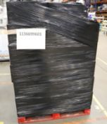 Mixed Pallet of 706 items, Brands include MAM, Nivea & Huggies. Total RRP Approx £3597.95