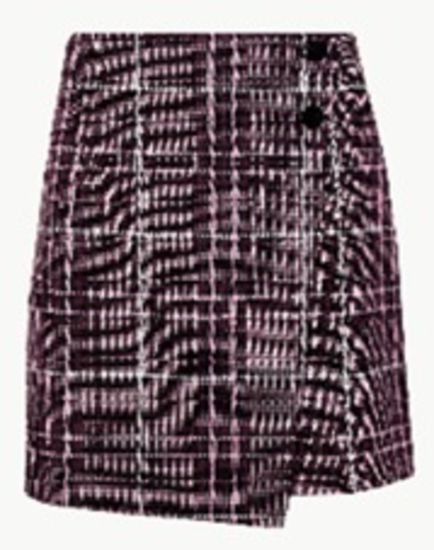 1 x mixed pallet = 143 items of Grade A M&S Womenswear. Approx Total RRP £5398.50