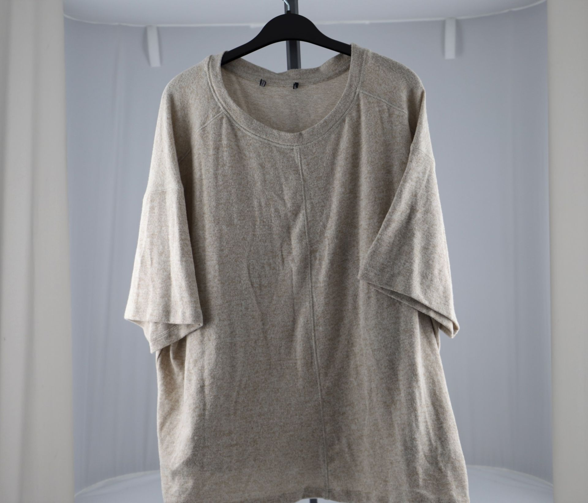 1 x mixed pallet = 477 items of Grade A M&S Womenswear Clothing. Total RRP £5168.50 - Image 4 of 8