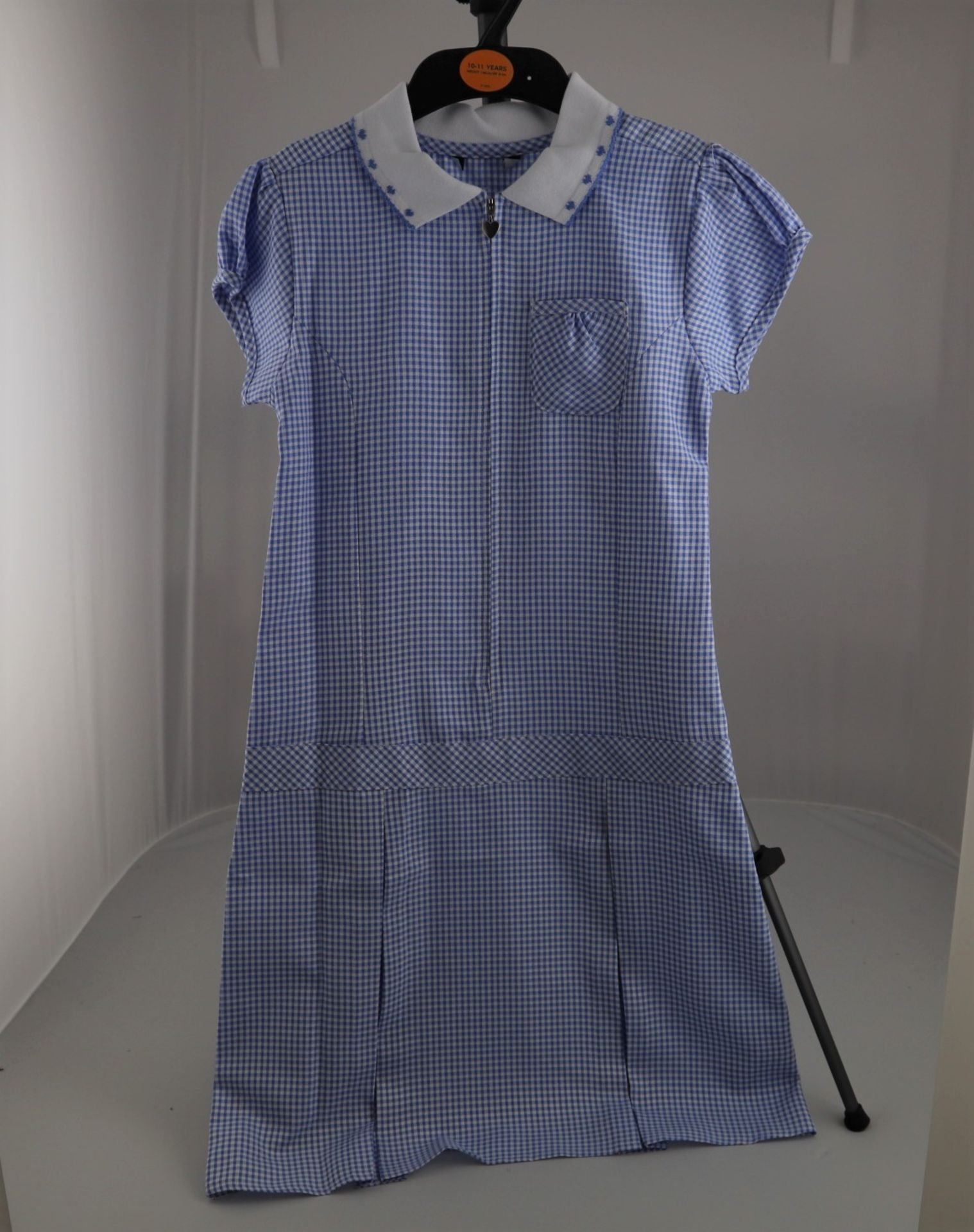 1 x mixed pallet = 303 items of Grade A M&S Kidswear. Approx Total RRP £3393.73 - Image 4 of 9
