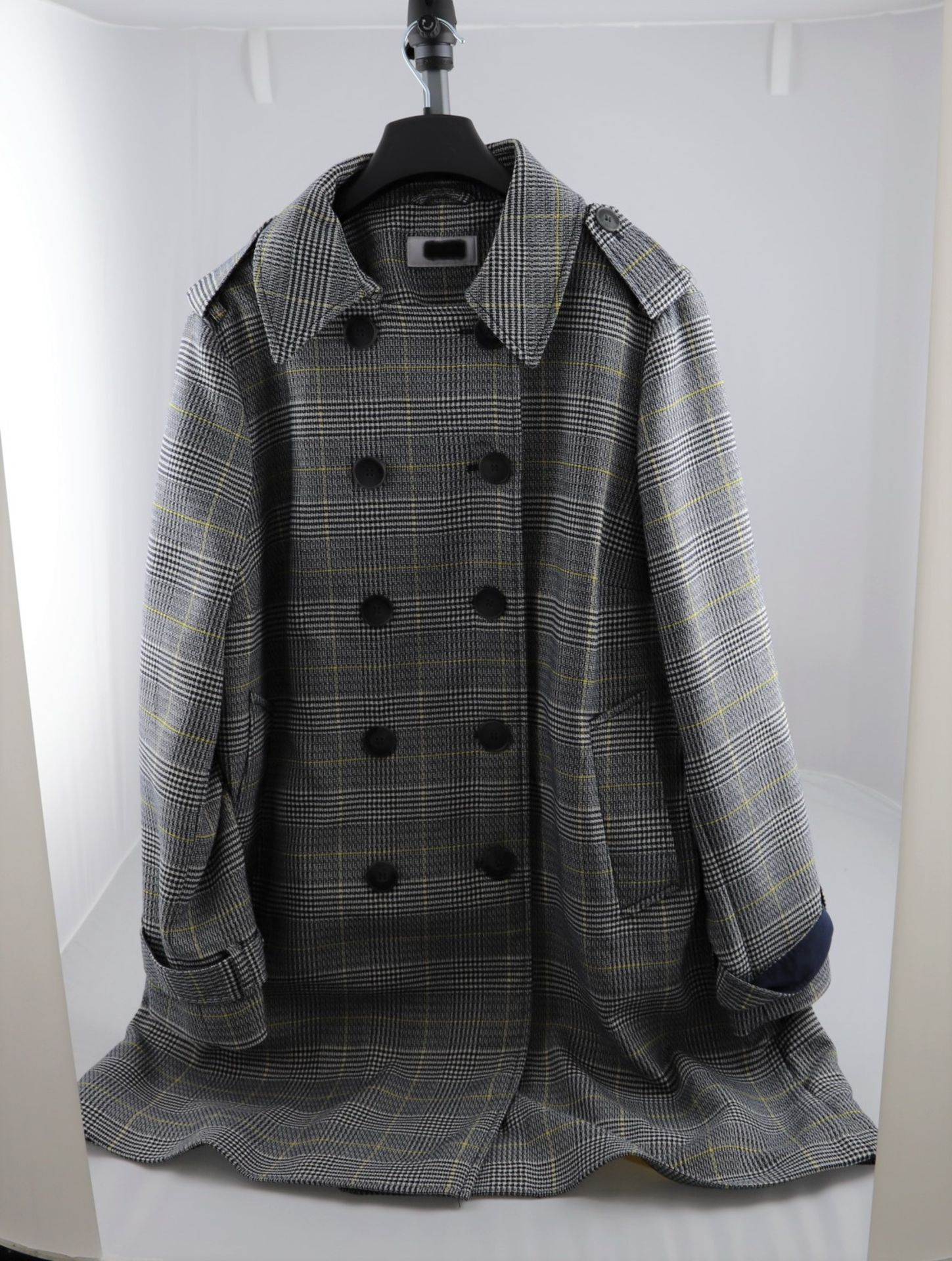 1 x mixed pallet = 235 items of Grade A M&S Womenswear Clothing. Total RRP £5345.50 - Image 9 of 11