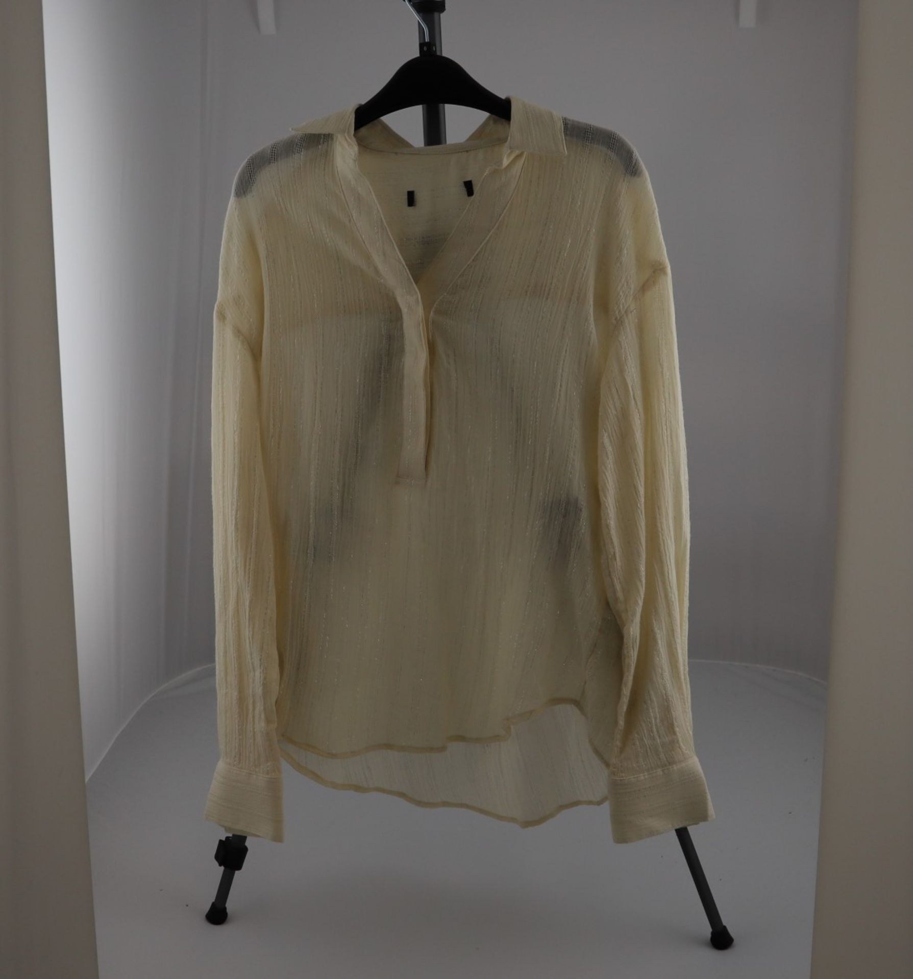 1 x mixed pallet = 231 items of Grade A M&S Womenswear. Approx Total RRP £5440.00 - Image 4 of 10