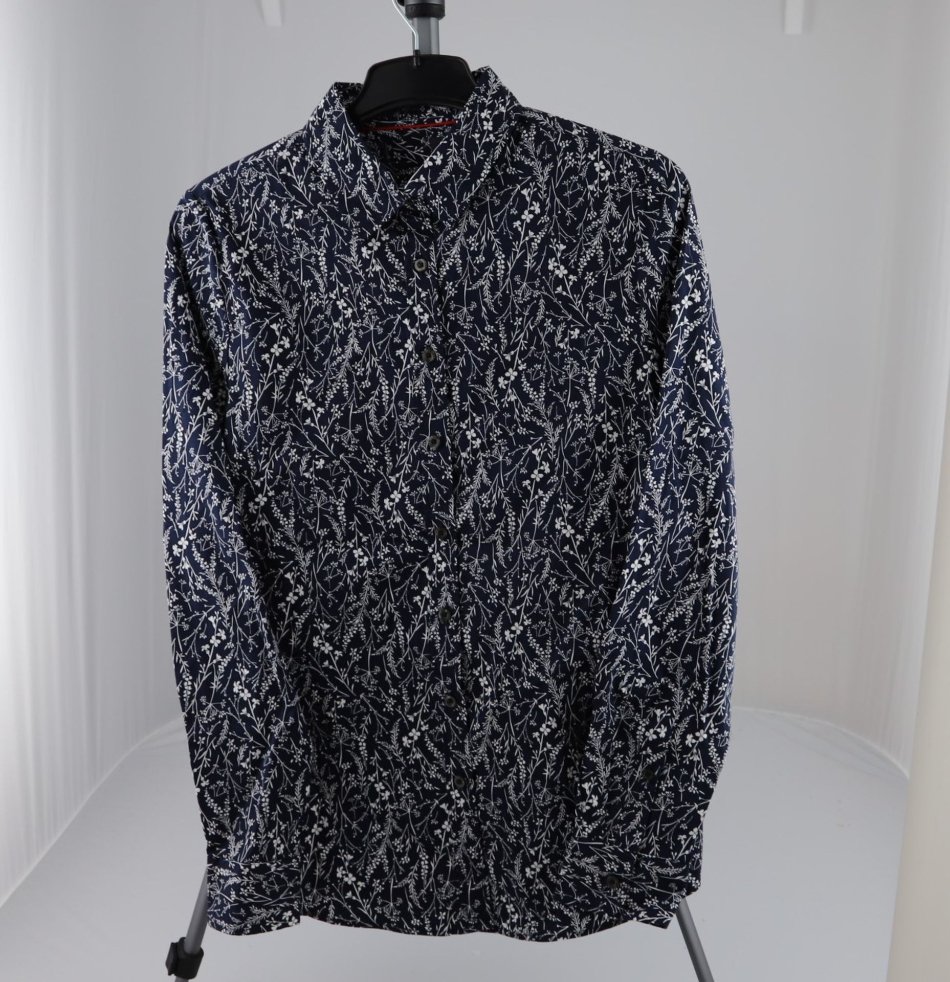 1 x mixed pallet = 307 items of Grade A M&S Womenswear Clothing. Total RRP £4999.00 - Image 6 of 12