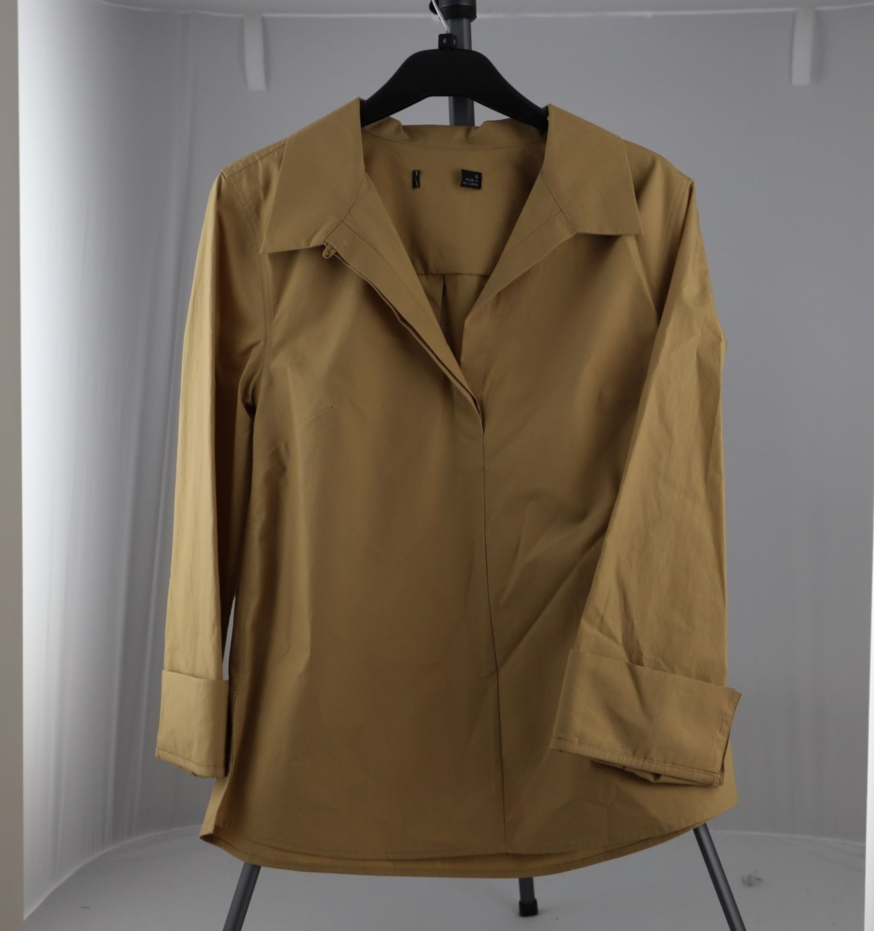 1 x mixed pallet = 204 items of Grade A M&S Womenswear. Approx Total RRP £5100.00 - Image 2 of 10