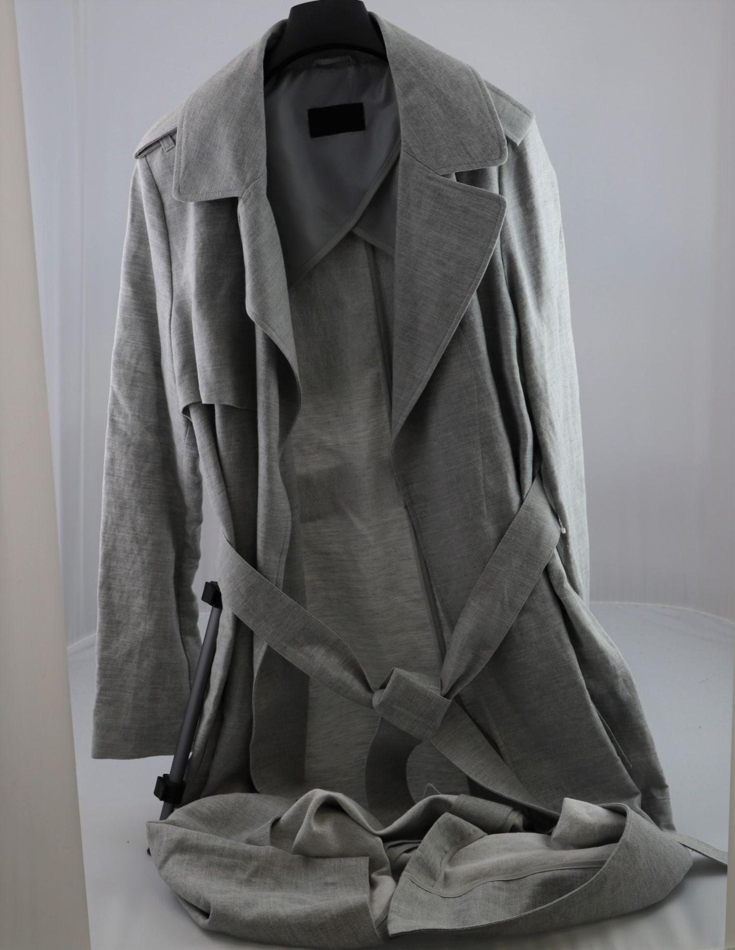 1 x mixed pallet = 125 items of Grade A M&S Womenswear. Approx Total RRP £5100.50 - Image 3 of 8