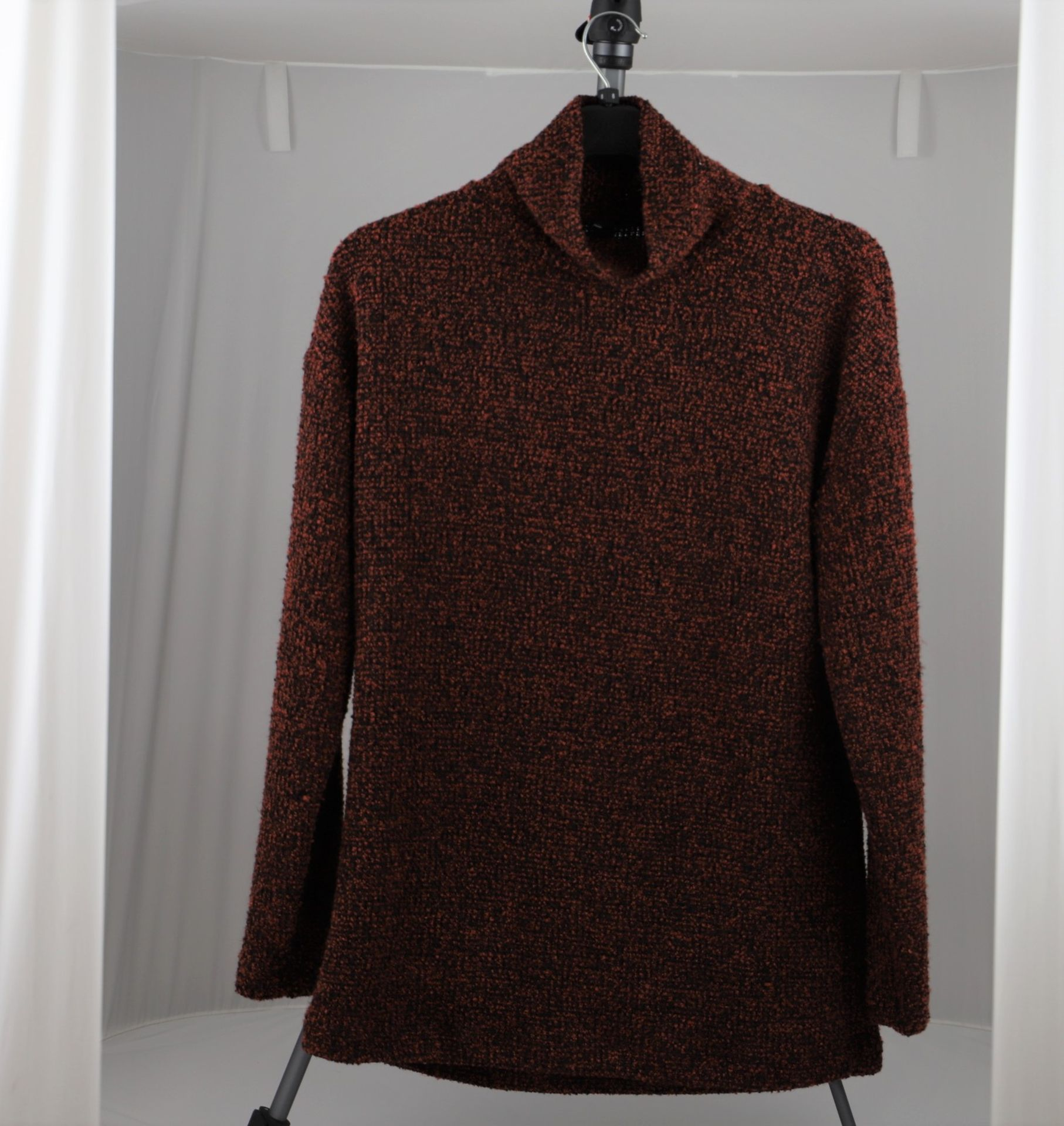 1 x mixed pallet = 235 items of Grade A M&S Womenswear Clothing. Total RRP £5345.50 - Image 8 of 11
