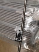Mixed Pallet of 2395 x THREADRODS 1000MM. Total Approx RRP £26,600.00