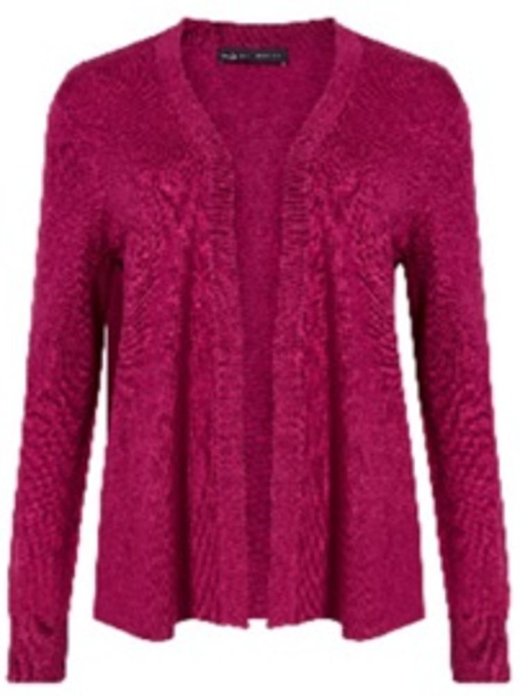 Up to 96% off RRP - Grade A surplus clothing from M&S stores & warehouses, including: Womenswear, menswear, childrenswear, gifts & toys