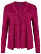 1 x mixed pallet = 400 items of Grade A M&S Womenswear Clothing. Approx Total RRP £11,360