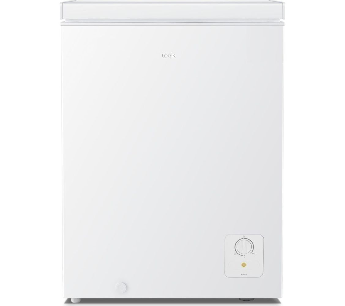 Up to 84% off RRP - Final clearance of Curry's PC World White Goods (Kitchen & Laundry). Major Brands include Samsung, Hotpoint, Logik, Kenwood