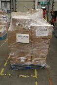 Mixed Pallet of 1195 items, Brands include Piz Buin & ST TROPEZ. Total RRP Approx £13,020