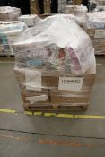 Mixed Pallet of 1229 items, Brands include NIP+FAB & PIZ BUIN . Total RRP Approx £13,357