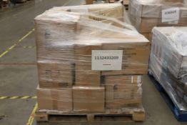 Mixed Pallet of 762 items, Brands include Totsbots & Avene. Total RRP Approx £7,184