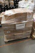 Mixed Pallet of 1037 items, Brands include Kloris CBD & SanctuarySpa. Total RRP Approx £11,325