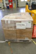Mixed Pallet of 722 items, Brands include Mens Society & Medela. Total RRP Approx £7,475
